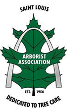St. Louis Arborist Association